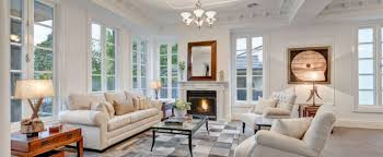 furniture rental hire sydney melbourne australia
