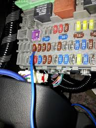 honda civic fuse diagram wiring diagrams online 2013 honda civic fuse diagram 2013 wiring diagrams online