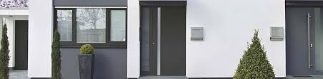 thermopro entrance doors thermopro 46 thermopro 65