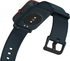<b>Amazfit</b> Bip S | Learn More About <b>Amazfit</b> Health <b>Smart Watches</b>