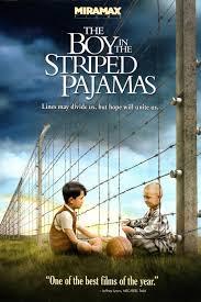 the boy in the striped pyjamas a child s awakening youthopia the boy in the striped pyjamas a child s awakening