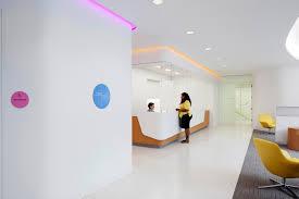 How To Get Good Lighting For Indoor Photos 2016 Best Of Design For Indoor Lighting Planned Parenthood