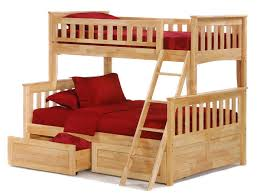 variety bedroom furniture designs. Variety Of Loft Beds For Adults With Integrated Ideas : Twin Over Full Size Red Accent Bedroom Furniture Designs