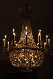 Kostenlose Foto Licht Nacht Lampe Beleuchtung Decke