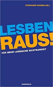 Ilse - Initiative lesbischer und schwuler Eltern