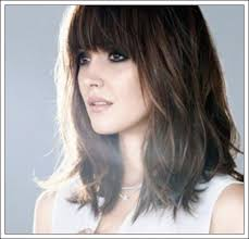 25  best ideas about Long bob hairstyles on Pinterest   Medium also 25  best ideas about Long Bob Haircuts on Pinterest   Long bob as well 25  best ideas about Long Bob Haircuts on Pinterest   Long bob moreover 70 Cutest Short   Long Bob Haircuts for Women of All Ages likewise  together with Bob Haircuts   25 Pretty Bob Haircuts That Look Remarkable On also 20  Cute Long Bob Haircuts   Bob Hairstyles 2015   Short besides 25  best ideas about Long bob haircuts on Pinterest   Long bob in addition 20  Cute Long Bob Haircuts   Bob Hairstyles 2015   Short as well  in addition Long Bob Haircuts 37 Cute Bob And Lob Haircuts 2017   Best. on cute long bob haircuts