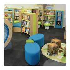 furniture for libraries. library furniture inspiration childrenu0027s egg canada button libraries for u