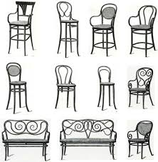 furniture examples. Furniture Examples