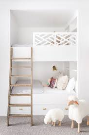Best 25+ Rooms for kids ideas on Pinterest | Cool rooms, Modern ...