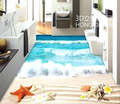 bathroom tile designs 2012. Bathroom Flooring D Tiles Design Phenomenal Floor Epoxy Medium  Size Of Flooring3d . Kitchen And Room Tile Designs 2012