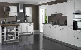 inspiring grey kitchen walls. Kitchen Wall Colors With White Cabinets Inspirational Grey Walls Waplag New Ideas Decorating Very Inspiring Y