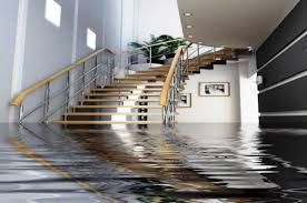 water damage home repair. Wonderful Damage How To Repair Your Home After Water Damage Throughout Water Damage Home Repair Handyman Tips