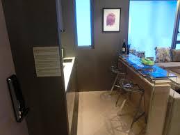 living room bars furniture. :Living Room Colors Living Ideas Modern Define Family Salon Francais Furniture Bars O