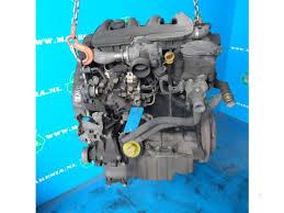Used Toyota Corolla (EB/ZZ/WZ/CD) 1.9 D Engine - 1WZ - MARESIA AUTO ...