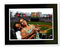 black cardboard photo easel frame downtown style size4x6 size 6x4