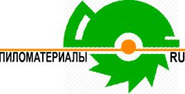 Купить <b>мебельный щит</b> из <b>лиственницы</b> - купить в Москве ...