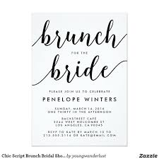 Free Bridal Shower Invitations Templates Adorable Stylish Honeymoon Bridal Shower Invitations Design Which You Need To