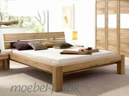 Massivholzschlafzimmer Frisch Hardeck Schlafzimmer Komplett Reizend