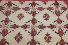 medium size of 4x4 area rug 4x4 square area rugs 4x4 round area rugs 4x4 area