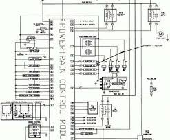 2004 dodge neon starter wiring diagram practical dodge neon 2004 dodge neon starter wiring diagram popular dodge neon wiring diagram wiring diagram rh ricardolevinsmorales