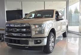 2018 ford work truck. contemporary truck work truck years 09 2018 ford f150 vs chevy silverado 1500 lug pattern  wiki with ford work truck 8