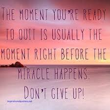 Inspirational Quotes For Cancer Patients For People with Canc on Inspirational Quotes For Cancer Patients 41