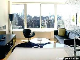 Studio Apartment Manhattan One Bedroom Apartment Fresh 4 Bedroom Apartments  Within 1 Bedroom Apartment In In Luxury 1 Studio Apt For Sale Manhattan