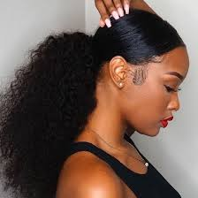 9 best hair gels & how to use them. Style Ideas For Packing Gel For Nigerian Ladz Best Packing Gel Hairstyles In Nigeria In 2020 Be Trendy Legit Ng Ponytail Hairstyle Ideas For Black Women