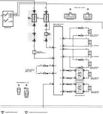repair guides wiring diagrams introduction com click image to see an enlarged view