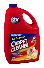 rug doctor carpet cleaner. rug doctor pet formula carpet cleaner
