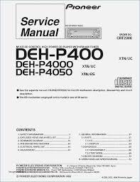 pioneer dxt x4869bt wiring diagram fresh dxt x2769ui wiring diagram pioneer dxt x4869bt wiring diagram fresh dxt x2769ui wiring diagram color house wiring diagram symbols •