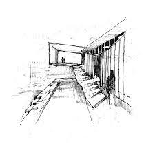 architecture design concept ideas. Contemporary Design Architecture Design Concept Sketches Designs Concepts And Ideas