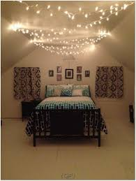 Teen room lighting Teenage Girl Light Tumblr Nvart Bedroom Teen Room Lighting Diy Teen Room Decor Bedroom