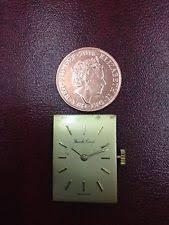 bueche girod wristwatches bueche girod watch movement