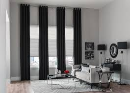 Noise Reducing Window TreatmentsWindow Blinds And Curtains