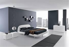 contemporary bedroom men. Contemporary Bedroom Designs For Men S