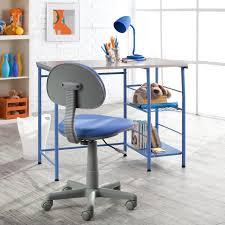 kids office desk. Kids Office Chair Desk T