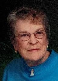 Eleanor McQuade Obituary (1931 - 2020) - Cicero, NY - Syracuse ...