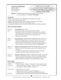 The Resume Workbook For High School Students On Real Life Writing