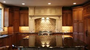 bathroom and kitchen design. kitchen and bathroom design magnificent designs