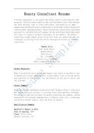 Copywriting Resume Translation Invoice Template Student Resume Example
