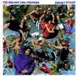 Freaky Styley [Japan Bonus Tracks]