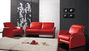 Cool couch designs Cheap Grey Cushions Modern Leather Red Designs Striped White Click Set Corner Clac Pillows Black Checkered Outdoor Buy Modern Classic Italian Furniture Online In La Grey Cushions Modern Leather Red Designs Striped White Click Set