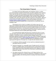 research essay proposal template thesis proposal template sample      Msc nursing dissertation topics in medical surgical nursing essay editors  youtube grant proposal editing service Dissertation