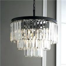 full size of decoration contemporary bathroom chandeliers black chandelier dining room small round large rectangular crystal