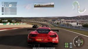 project cars 2 game balap mobil paling realistis