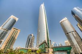 office on sale jlt dubai offices for sale rent jlt dubai apartments for sale