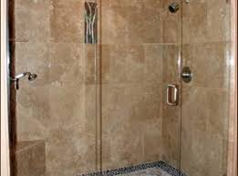 bathtub and shower faucet combo. full size of shower:bathtub shower fixtures magnificent bathroom with bathtub faucet combo beautiful and