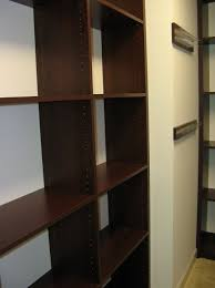Bedroom Wall Unit wall unit closet for bedroom home design ideas 2995 by guidejewelry.us