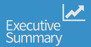 executive summery executive summary your laptop choice and your users productivity